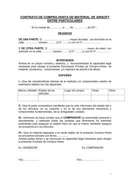 Usado contrato de arrendamiento de automóviles sin depósito far-57906