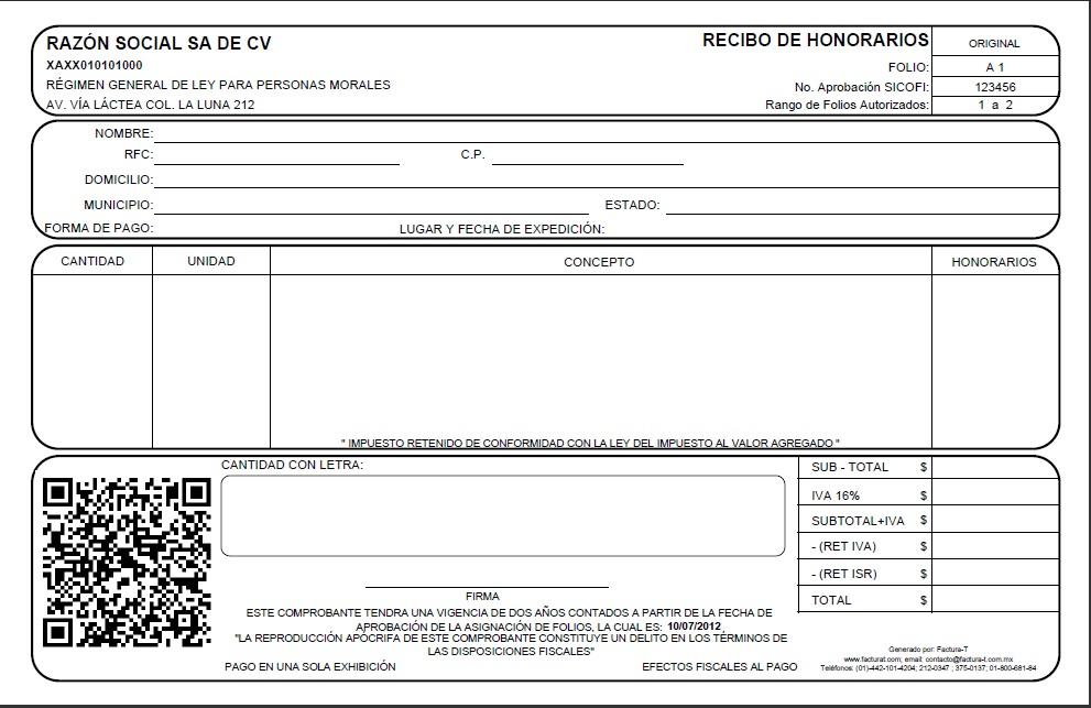 Usado contrato de arrendamiento de automóviles sin depósito far-7962