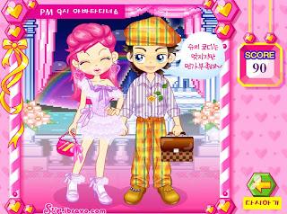 Vestir a chicas para citas quero foder Taubaté-22586