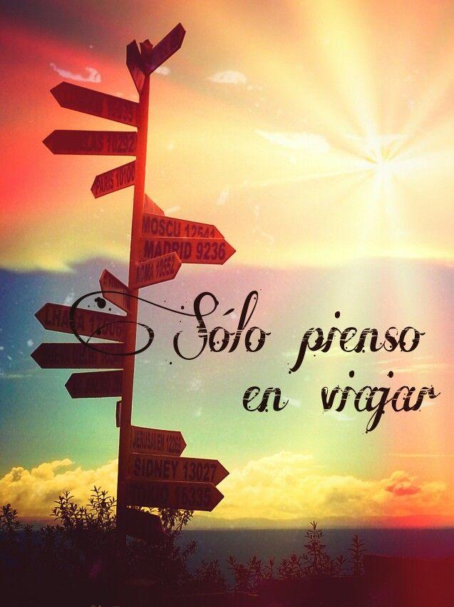 Viajar para conocer mujeres mujer por whatsapp Gijón-82674