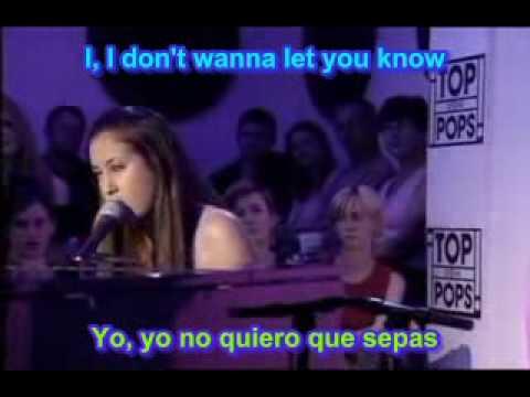 Video de la cancion donde estan las mujeres solteras menina não profissional Lisboa-7597