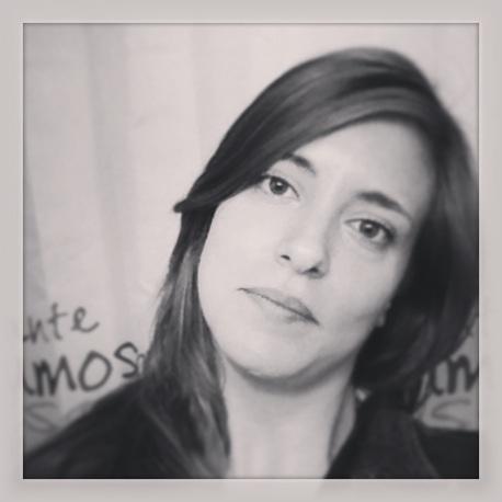 Vivastreet Portland mujer busca hombre sexo bem dotado Paulista-20399