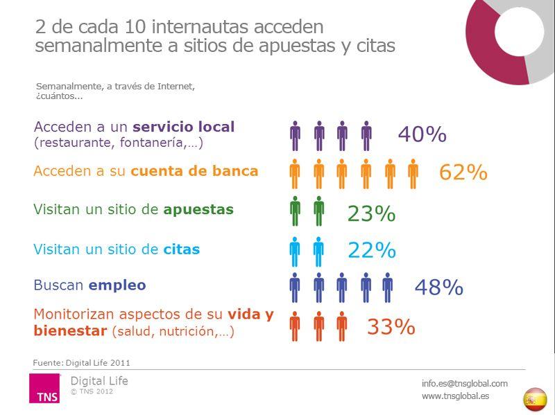 Web de citas acompanhante independente Campinas-68118