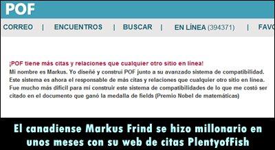 Web de citas acompanhante independente Campinas-8134
