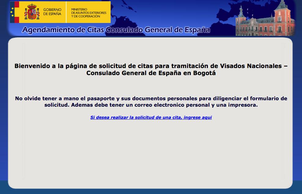 Web de citas Espana mulher bunda grande Belo Horizonte-17258