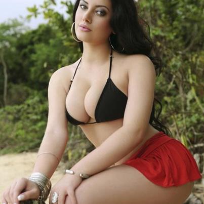 Web para ligar mujeres putas vídeos Ananindeua-15224