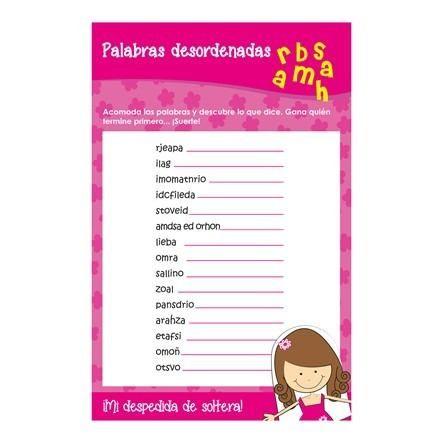 Web para solteros gratis acompanhante independente João Pessoa-36602