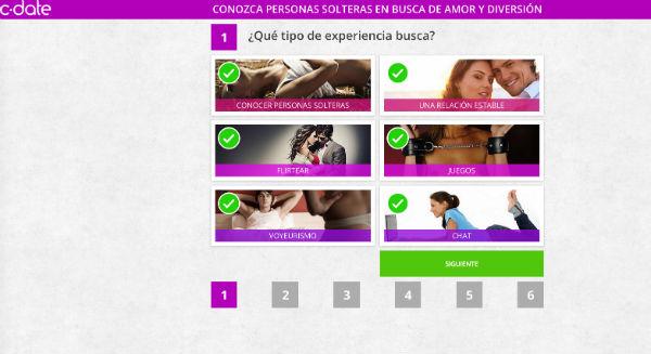 Webs gratuitas para conocer gente prostitutas en Guecho-24763