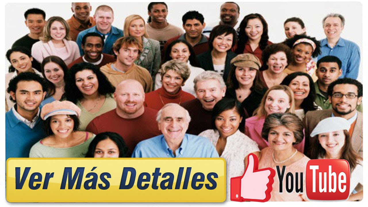 Webs para conocer gente de todo el mundo hombre para mujer Lanzarote-35312