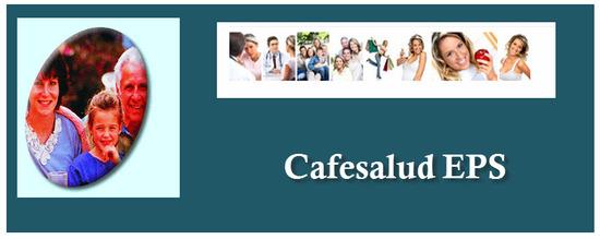 Www.cafesalud citas por internet mulher procura casais Alverca-70762