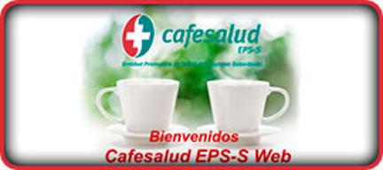 Www.cafesalud citas por internet mulher procura casais Alverca-50187