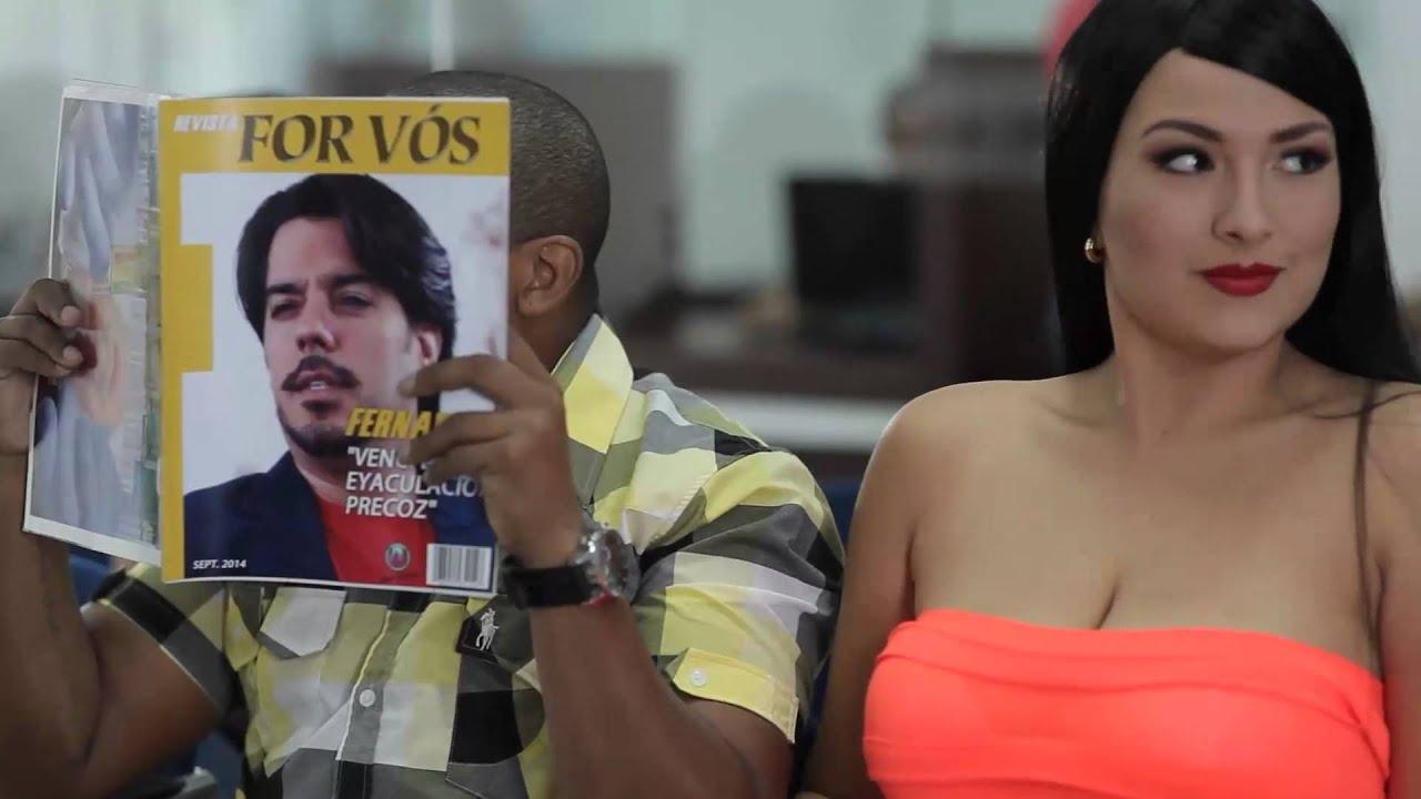 Youtube solteros sin compromiso 2018 mulher bunda grande Jaboatão-365