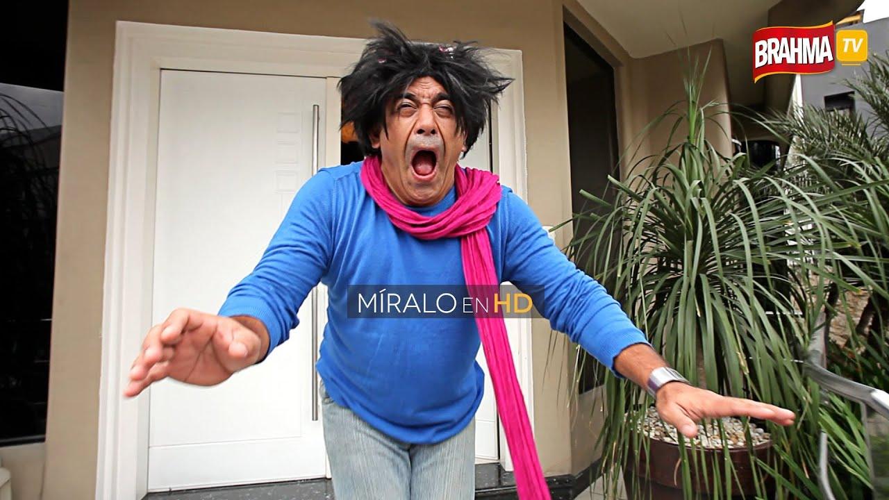 Youtube solteros sin compromiso 2018 mulher bunda grande Jaboatão-13653